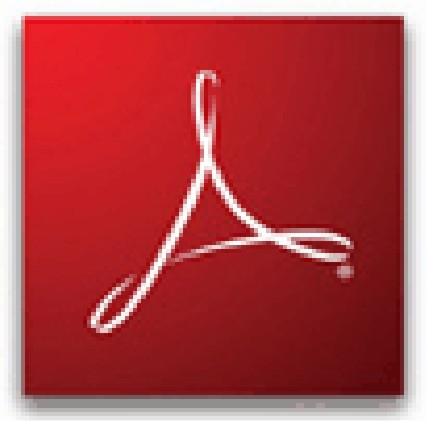 Download der aktuellen Version von Adobe Reader